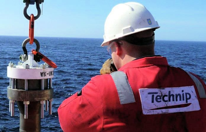 technip-worker-696x445.jpg
