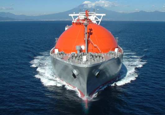 Third-of-Gail-Indias-LNG-Ships-to-Be-Built-at-Home.jpg