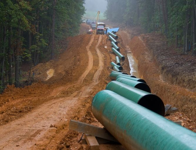 Pipeline construction.JPG