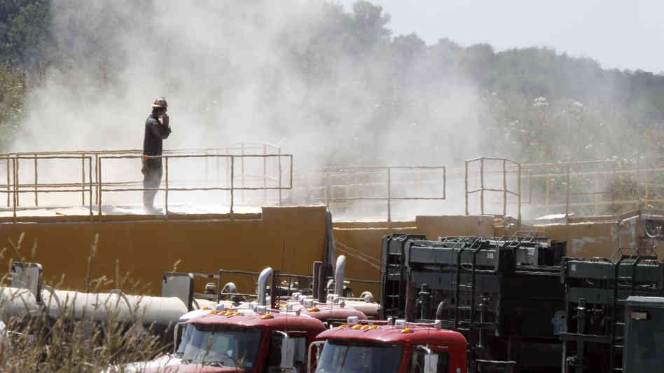 fracking-dust-wide.jpg
