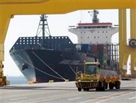 qatar-says-new-port-will-help-circumvent-arab-sanctions.jpg