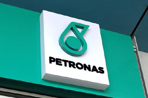 PETRONAS_papan_tanda.transformed.jpg